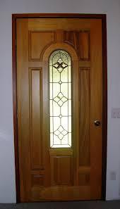 wood door design photos btca info examples doors designs ideas