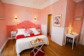chambre d h e de charme chambre d h e biarritz 100 images biarritz courses institute