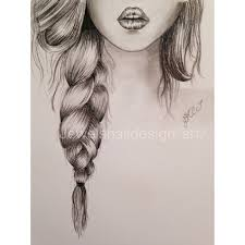 pictures beautiful sketch drawing art gallery