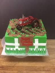 kids birthday cakes u2013 the cocoa bean bakery