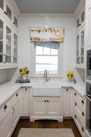 what is the best shape for a kitchen post scullery or small kitchen design by mingle with