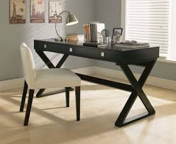 desk superior correct desk and chair height elegant desk and
