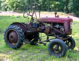 best 25 vintage tractors for sale ideas on pinterest chevy for