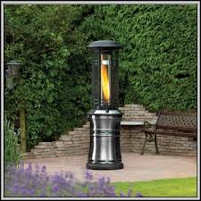 Home Depot Patio Heater by Patio Furniture Home Depot Canada Patios Home Decorating Ideas
