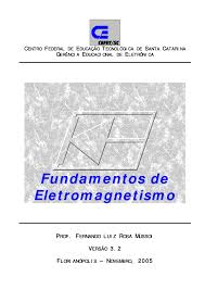 eletromagnetismo hayt 6ª edição solution