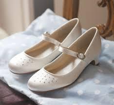 wedding shoes for girl adorable childrens wedding shoes http www ikuzowedding