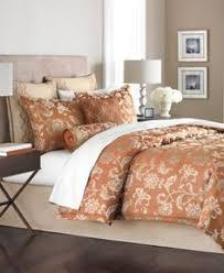 Macy S Comforter Sets On Sale Macy U0027s Reg 400 On Sale For 200 Through 5 13 Martha Stewart