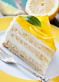 wedding cake flavors and fillings fillings for wedding cakes most popular 8 most popular wedding