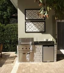 outdoor kitchen ideas for small spaces outdoor kitchens for small spaces outdoor designs