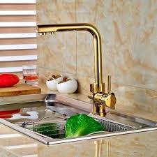 faucet sink kitchen gold kitchen sink kitchen ideas medium size gold sink faucet on