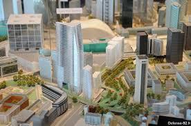 bureau logement tours jean nouvel choisi pour la construction d une nouvelle tour de 200 m