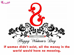 quote for the women s day 50 women u0027s day 2017 pictures and photos