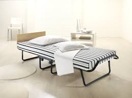 Single Folding Guest Bed Be Venus Single Folding Guest Bed With Dual Density Airflow