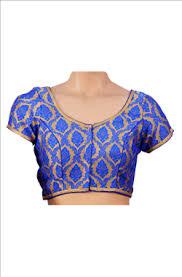 designer blouses saree blouses readymade designer blouses rmkv silks