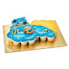 publix minion beach party pull a part movies pinterest cake