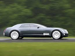 Cadillac Elmiraj Concept Price The Superfast Hennessey Venom Gt Cadillac Coupe And Entertainment