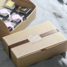 where to buy cake box free shipping wholesale 40pcs lot 18 2 12 5cm kraft corrugated