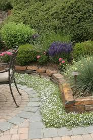 Landscaping Backyard Ideas 762 Best Backyard Landscaping Ideas Images On Pinterest Garden