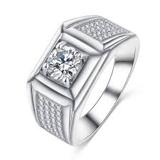 rings for men in pakistan men diamond ring design men diamond ring design suppliers and