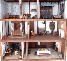 tudor doll house maker google search diy dollhouse pinterest