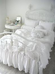Romantic Comforters Savannah