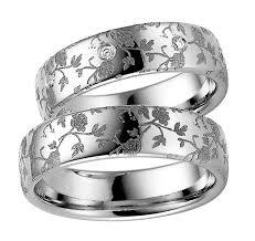 platinum wedding ring platinum wedding rings gift for wedding