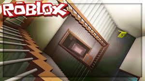 escape the scary roblox maze youtube