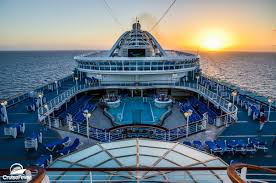 want the best cruise deal ask these questions