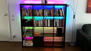 17 led interior lights home shiftpwm controlling rgb led