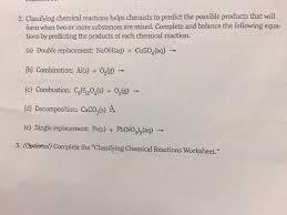 chemistry archive october 20 2017 chegg com