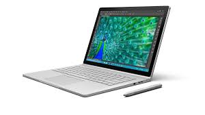 best black friday deals surface book announcing microsoft store back to deals that begin today