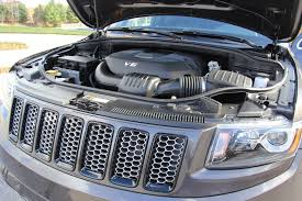 jeep grand cherokee avalanche 5 things to know about the jeep grand cherokee altitude jk forum
