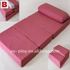 three layers folding mattresses rawalpindi