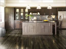 architecture costco hardwood flooring laminate costco pergo tile