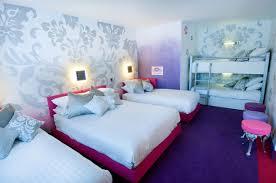 decorate bedrooms connbeau men