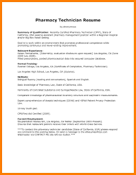 pharmacist resume exle pharmacy intern resume pharmacist intern resume pharmacy