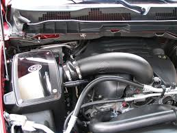 cold air intake for dodge ram 1500 4 7 s b cold air intake installed dodge ram forum dodge truck forums