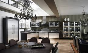 sample kitchen designs modern country kitchen design ideas