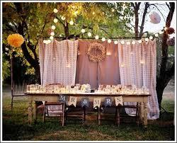 wedding ideas on a budget low budget wedding ideas planinar info