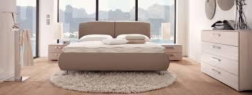 Schlafzimmerschrank Von Joop Schlafzimmer Möbel In Der Wohnwelt Rheinfelden