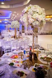Party Hall Rentals In Los Angeles Ca Brandview Ballroom Weddings Get Prices For Wedding Venues In Ca