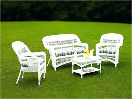 walmart patio furniture sets clearance luxury outdoor furniture