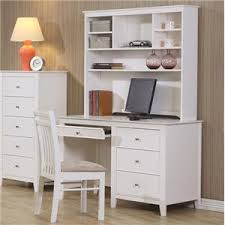 Desk With Hutches Desk Hutches Glendale Tempe Scottsdale Avondale