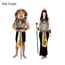 online get cheap costume prince and princess aliexpress com