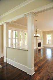 amazing 28 our town house plans house plan 222 greensboro place