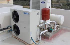 How Does Plumbing Work Heat Pumps U2013 Air To Water U2013 Derek Harrington U2013 Heating Plumbing