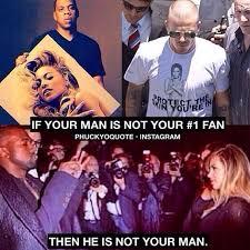 Kanye And Jay Z Meme - kanye west david becham and jay z meme google search quotes