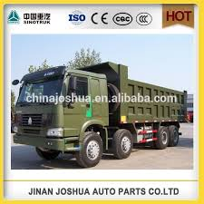 Used Dump Truck Beds Used Steyr Trucks Used Steyr Trucks Suppliers And Manufacturers