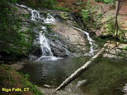 Connecticut waterfalls images Swimmingholes info connecticut swimming holes and hot springs jpg