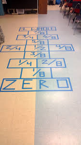 cool math for kids weekend links hopscotch math and teaching